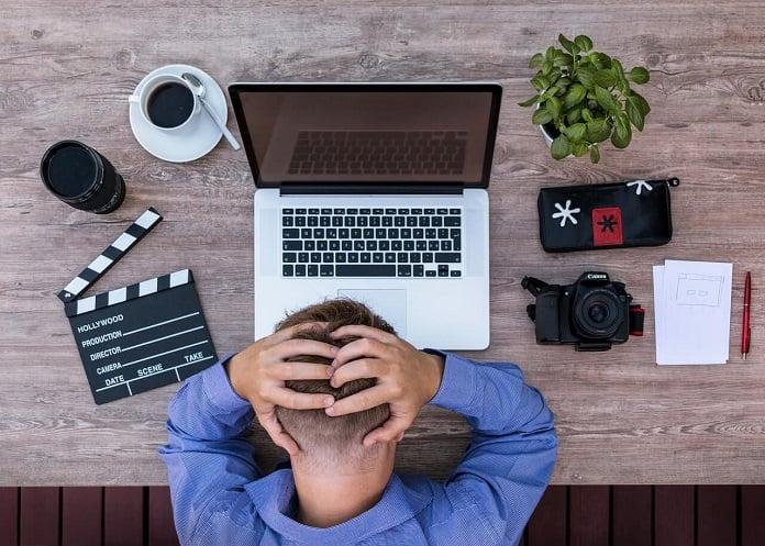 5 lý do khiến trader thua lỗ khi đầu tư forex