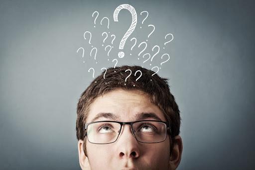 5 câu hỏi phải trả lời trước khi quyết định giao dịch trên tài khoản thật