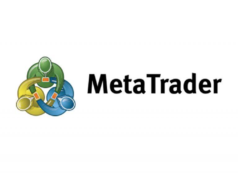 Hướng dẫn sao lưu và cài đặt Template vào phần mềm giao dịch MT4/MT5