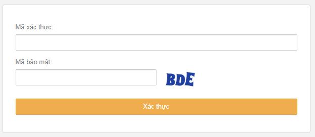 xac minh so dien thoai - Hướng dẫn đăng ký và xác minh tài khoản Ngân Lượng từ A đến Z
