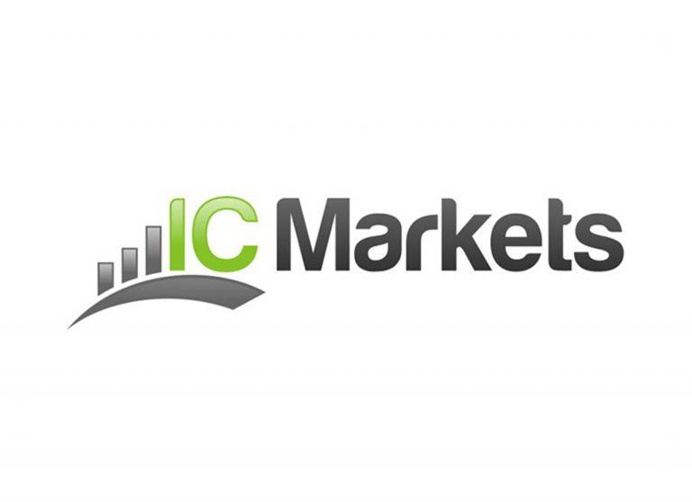 Hướng dẫn mở tài khoản giao dịch Forex trên sàn ICMarkets